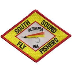 SouthSound