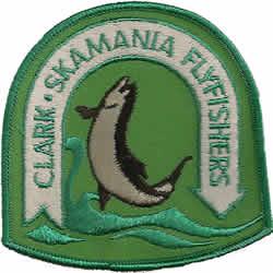 ClarkSkamania