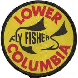 LowerColumbia