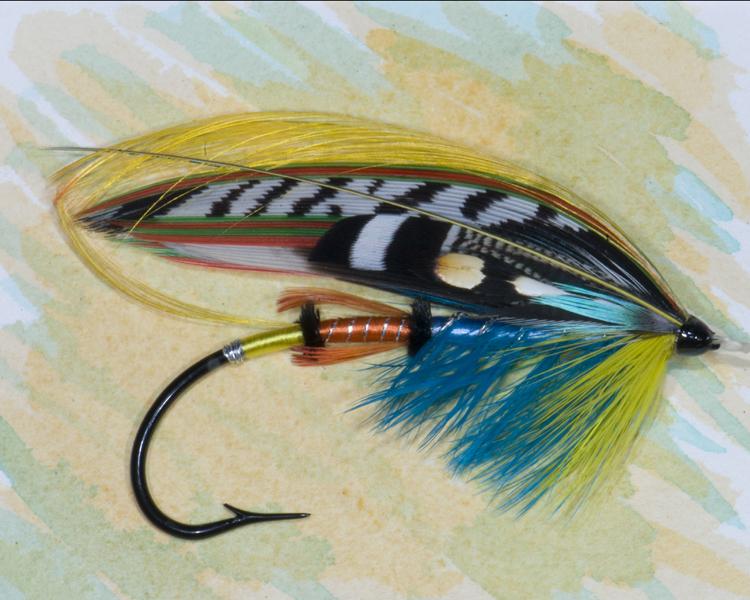 Salmon08