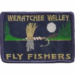WenatcheValley