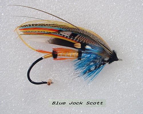 BlueJockScott