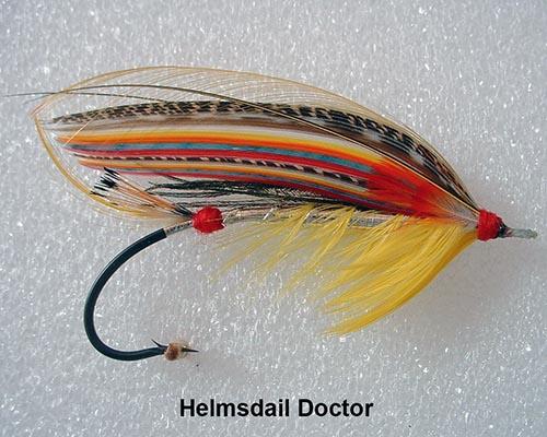 HelmsdaleDoctor
